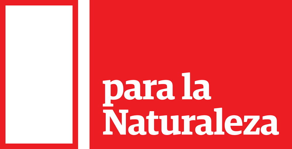 Para_la_Natureleza_logo_LRG.jpg