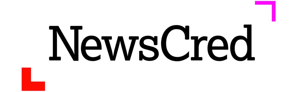 1c.logoNEWSCRED_WEB_1.jpg
