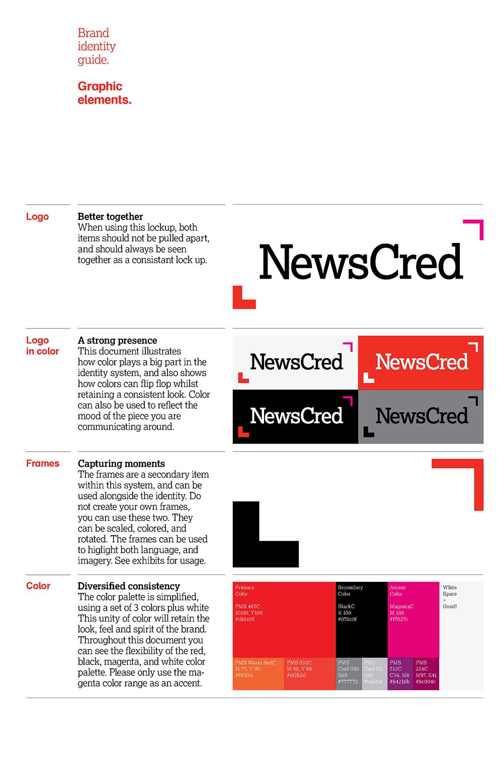 NewsCred_10.jpg