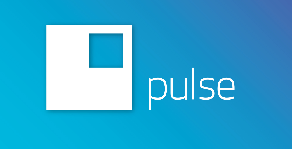 Pulse_logoLRG.jpg