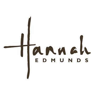 Hannah Edmunds