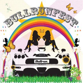 bullrun_thumb_1.jpg