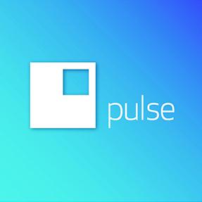 Pulse_thumb_1.jpg