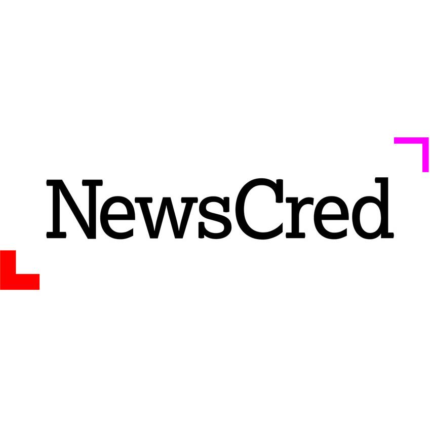 NewsCred