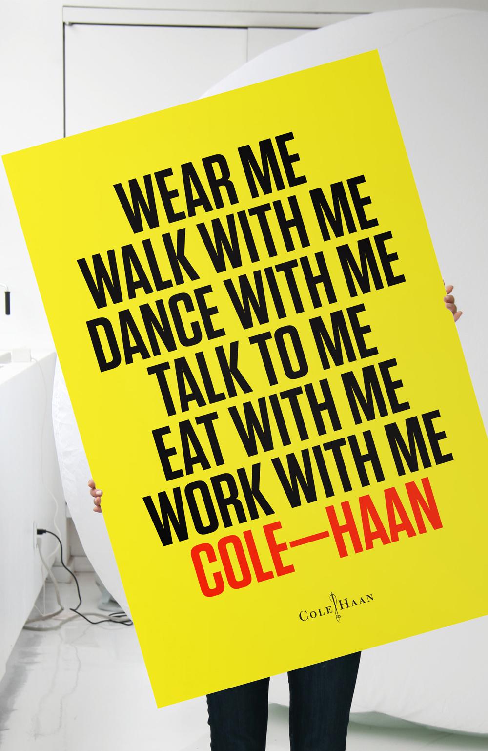 Cole_Haan_2.jpg