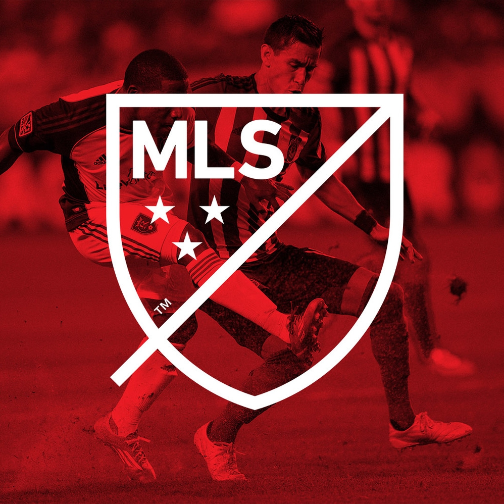 MLS_SINGLE_COLOR_LOGO.jpg