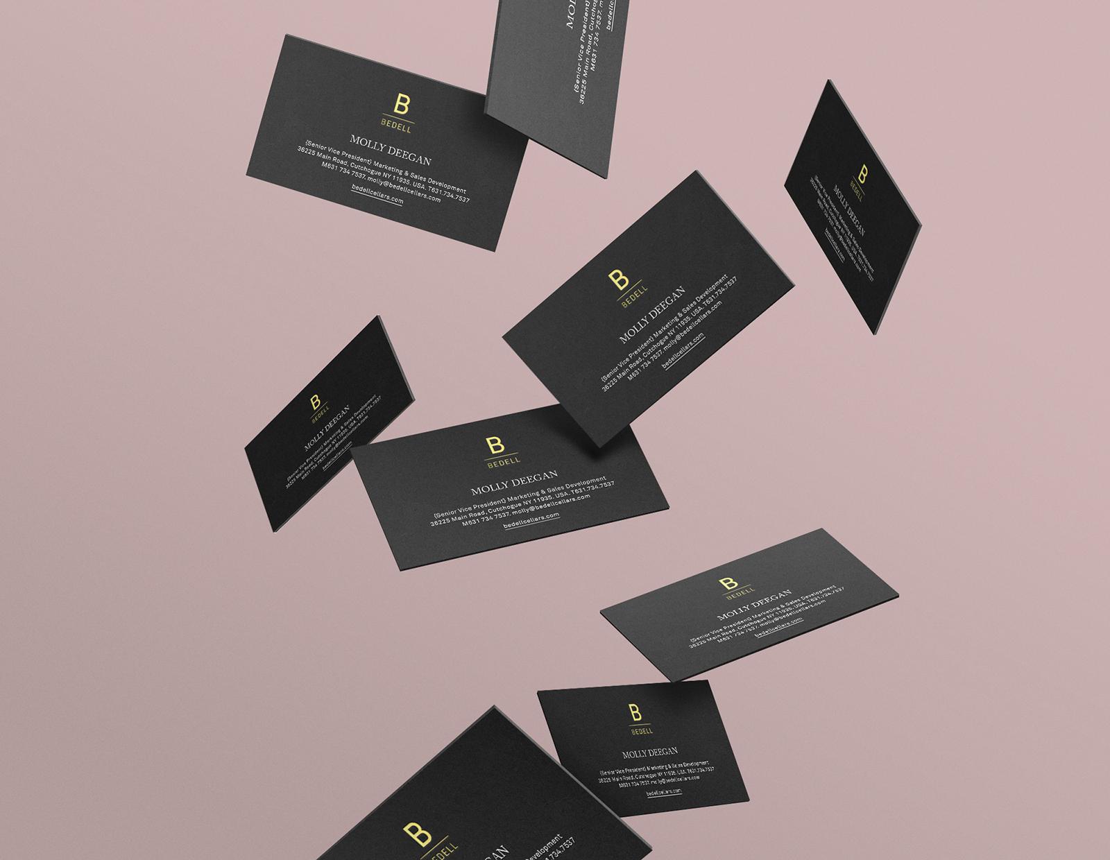 BEDELLS_BUSINESS_CARDS.jpg