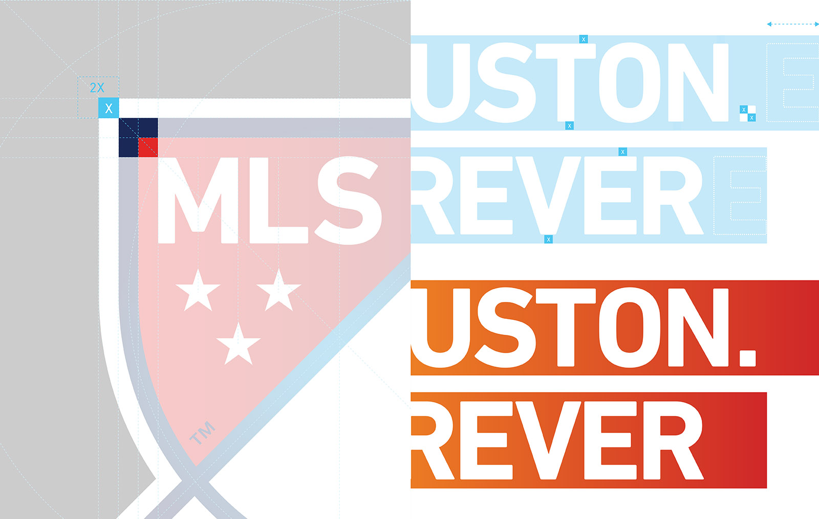 MLS_LOGO_CRAFT.jpg