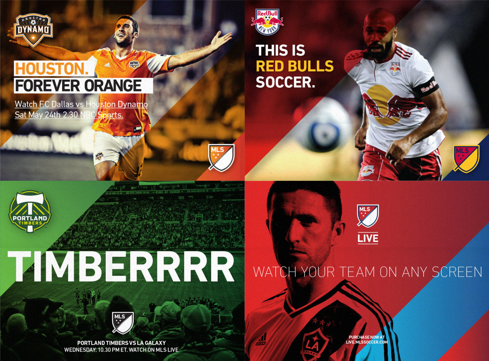 MLS_MARKETING_POSTER-1600x1181.jpg