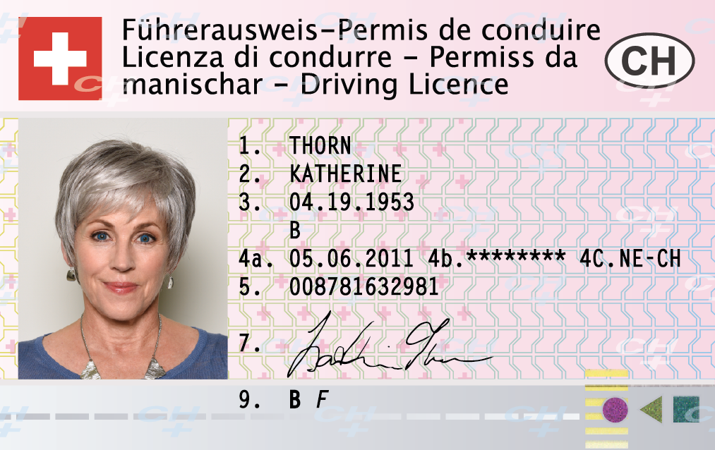 106_swiss_drivers_license_OL-01.png