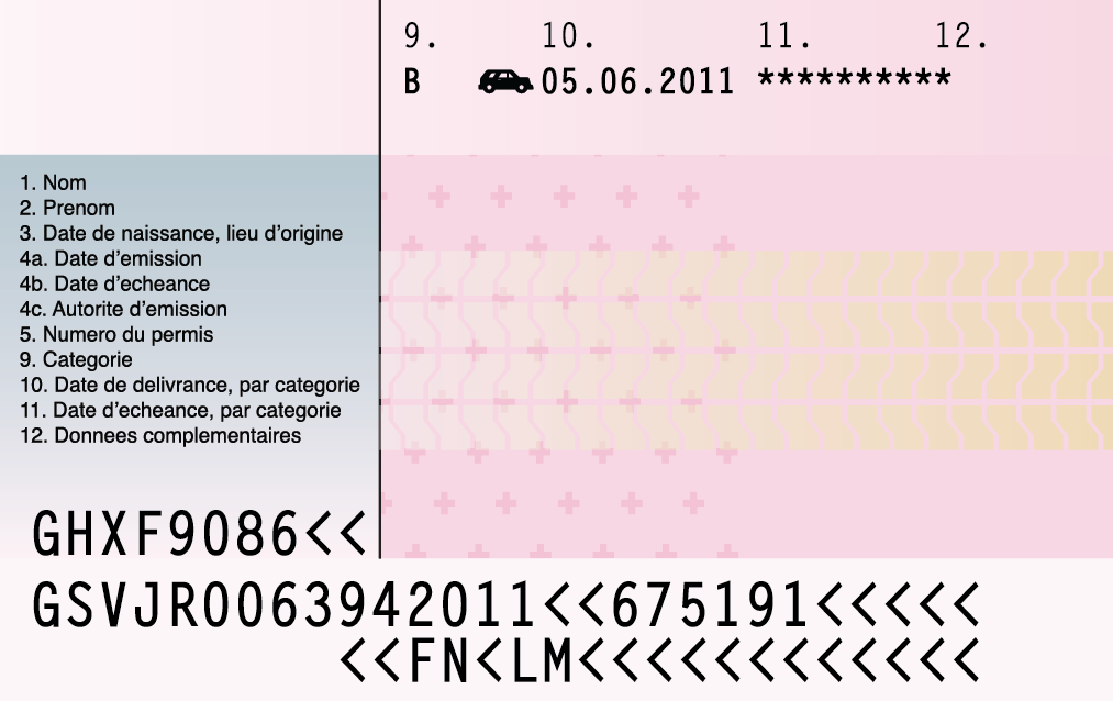 106_swiss_drivers_license_OL-02.png