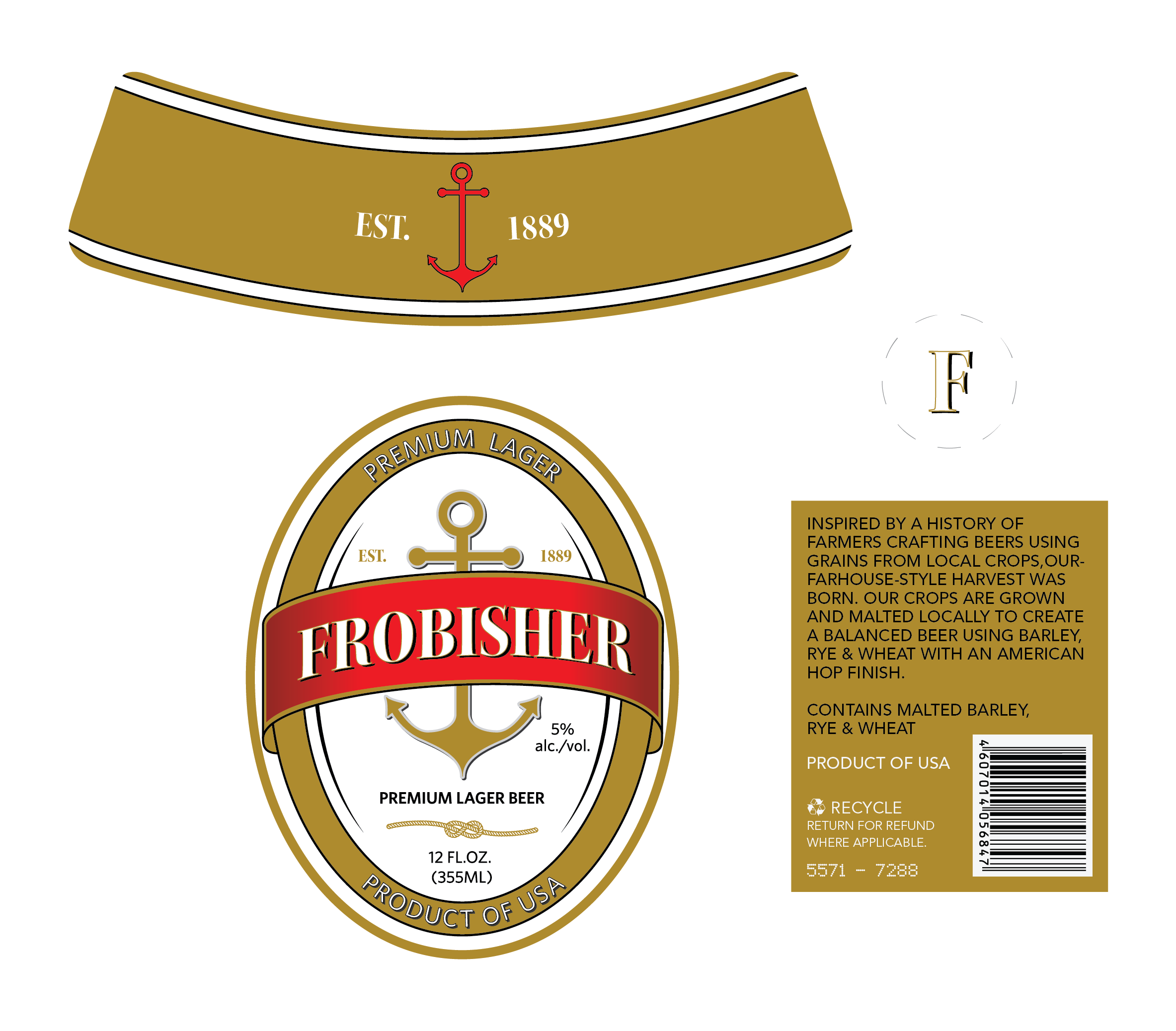 101_ frobisher_beer_FINAL-01.png