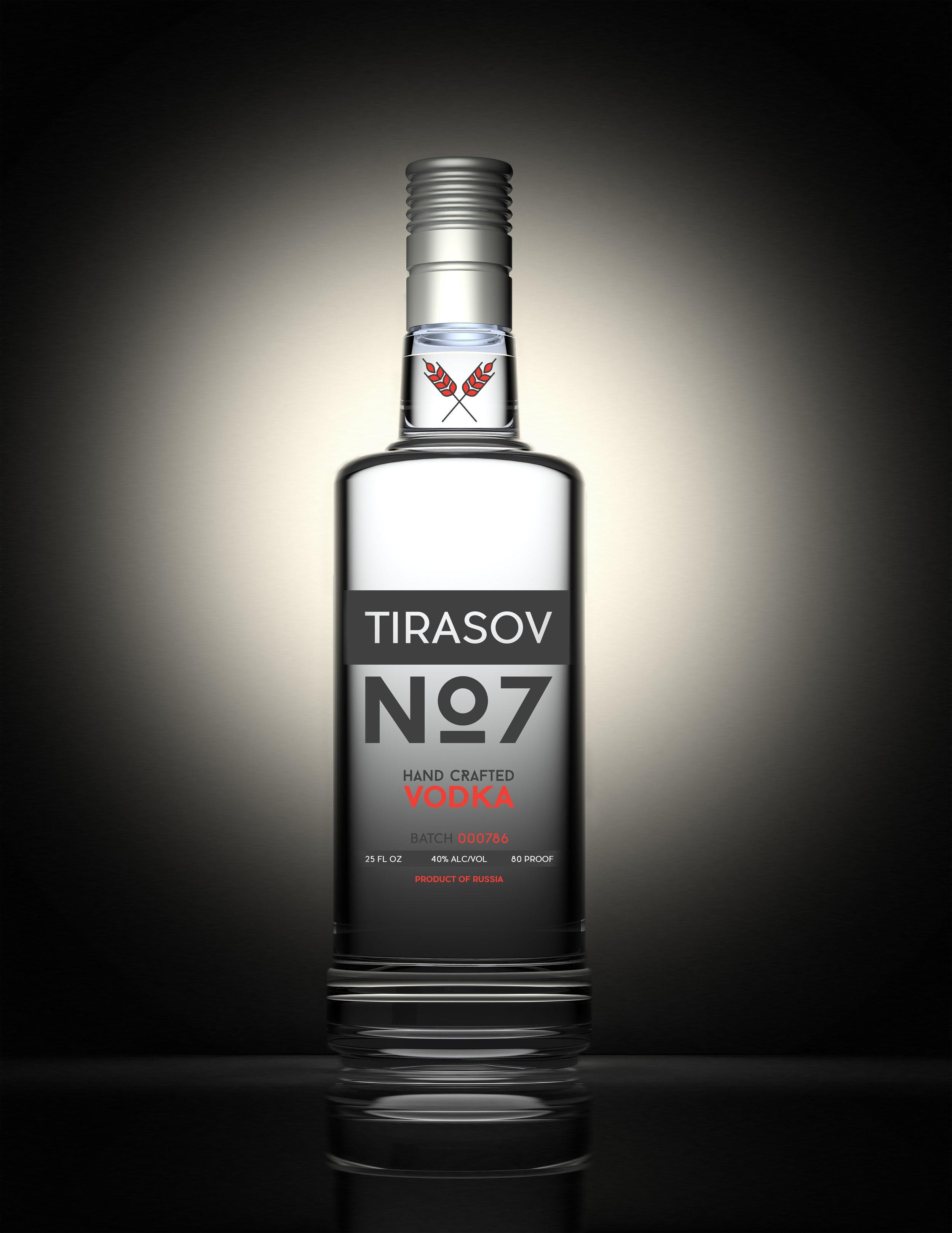 107_vodka_poster_bar.jpg