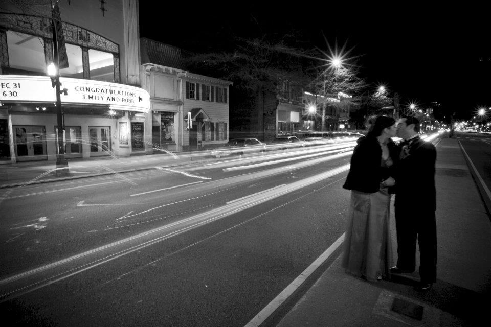 kiss on broad.jpg