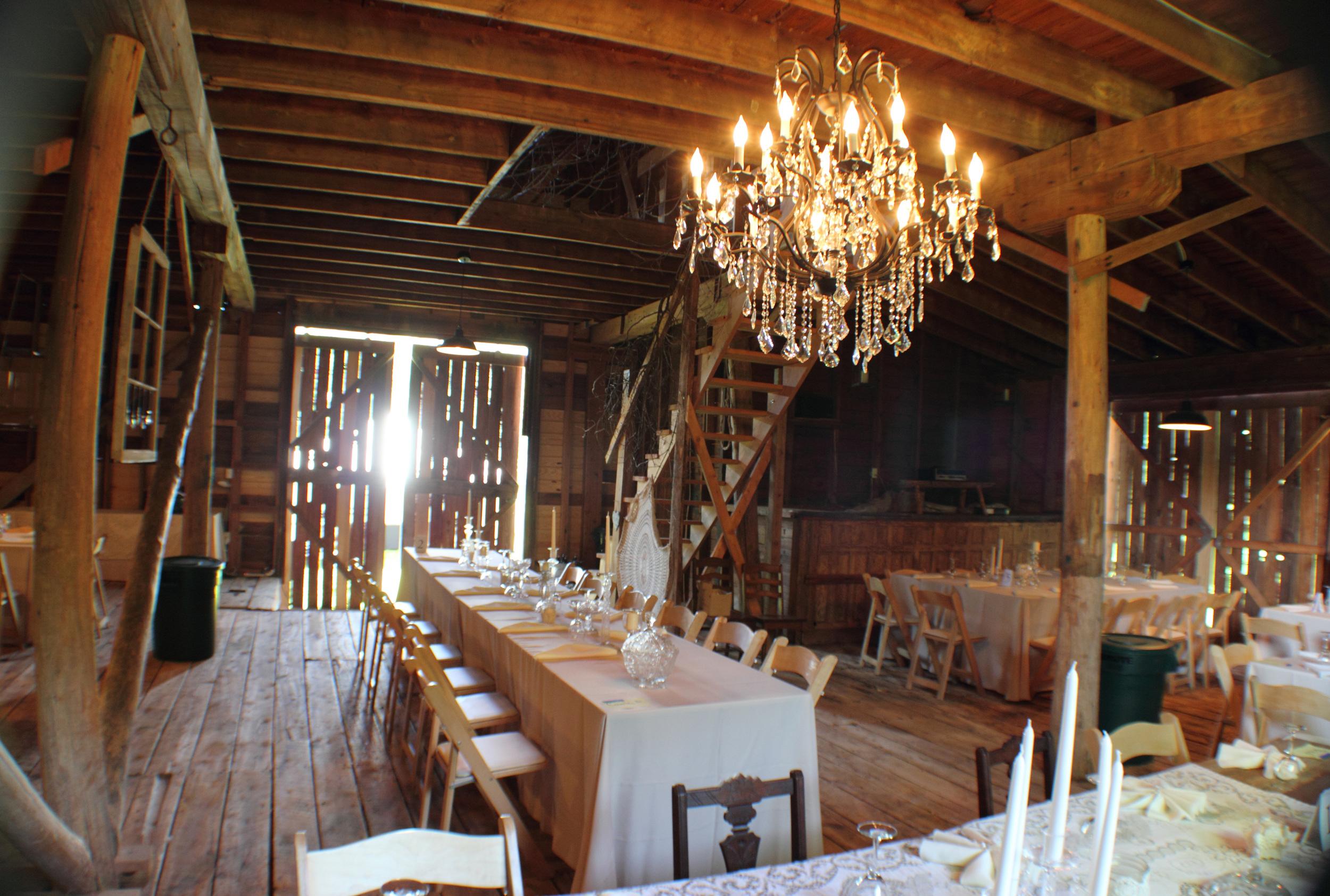 barn doors from inner.JPG