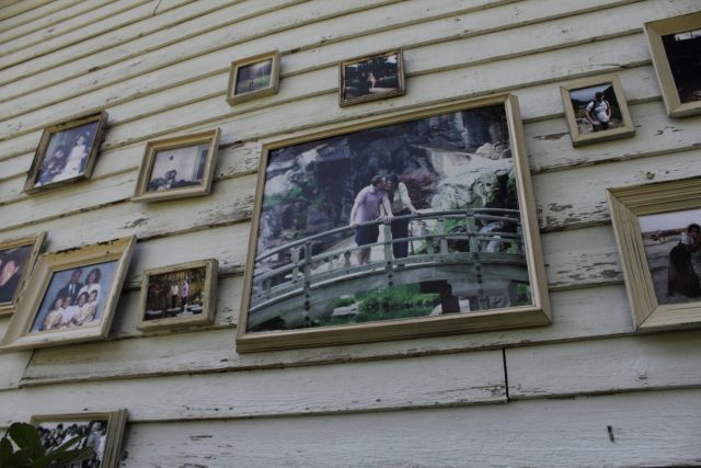 photo wall close up.jpg