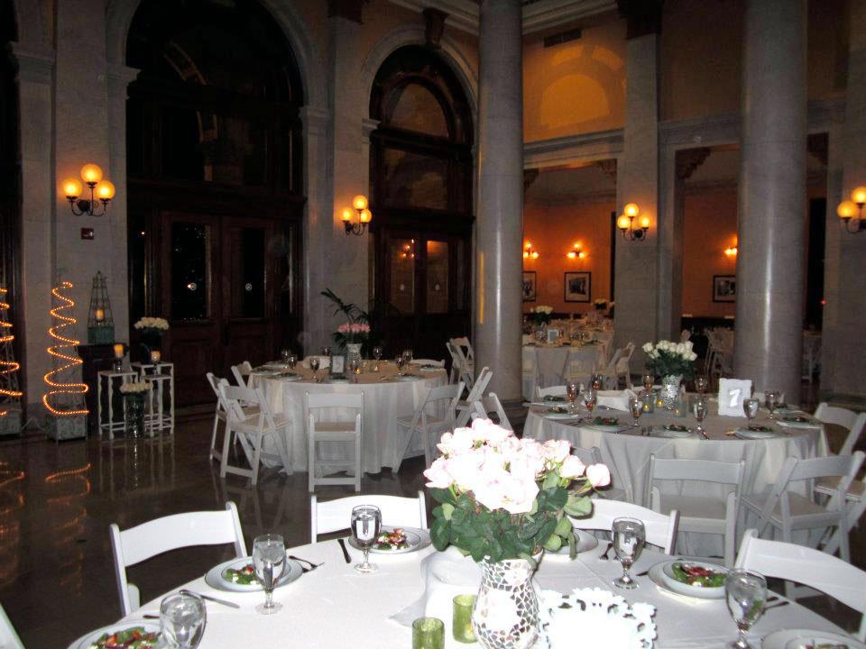 reception set and decor.jpg