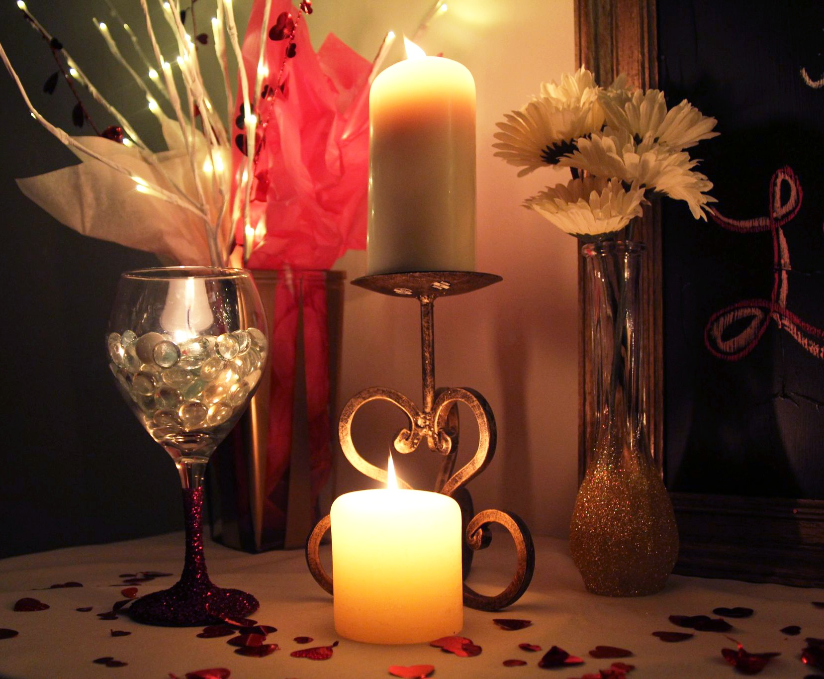 vday 4candle.jpg