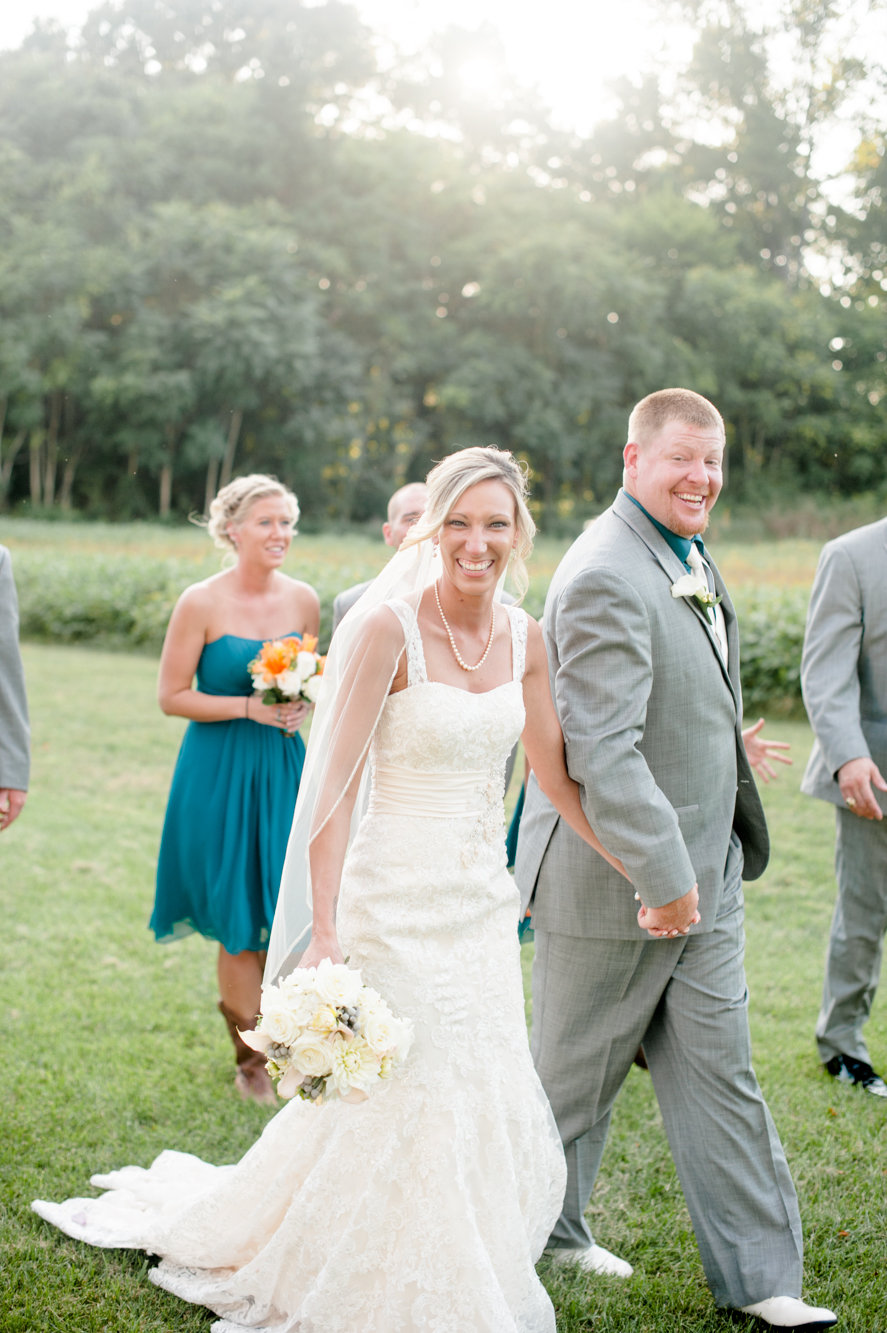 Bridal Party-0364.jpg