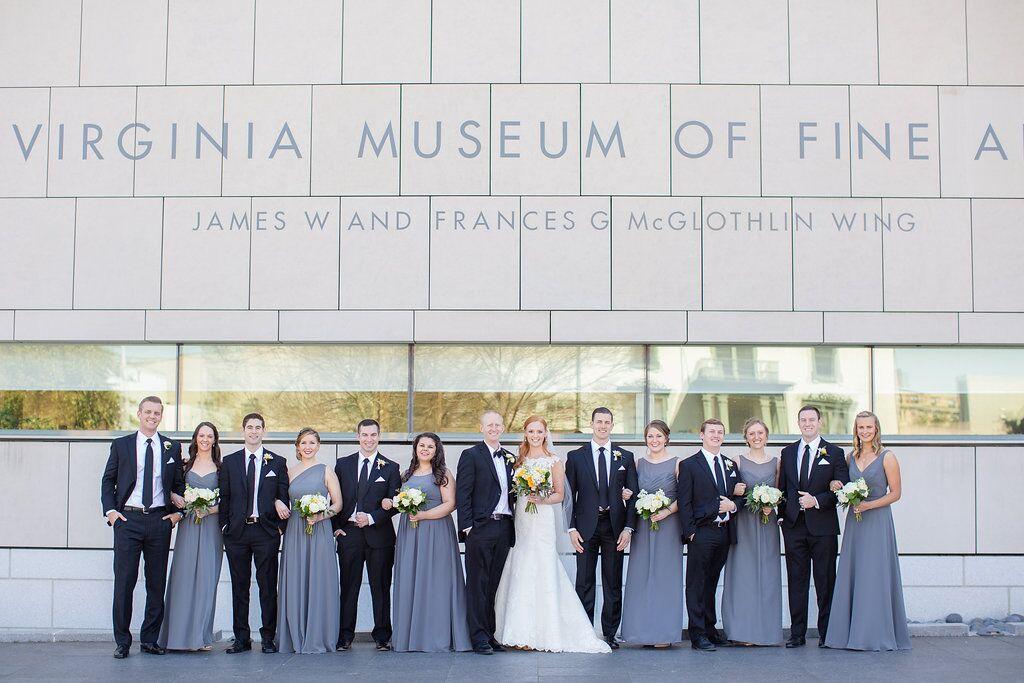 Mayo_Wedding_Favorites-39.jpg