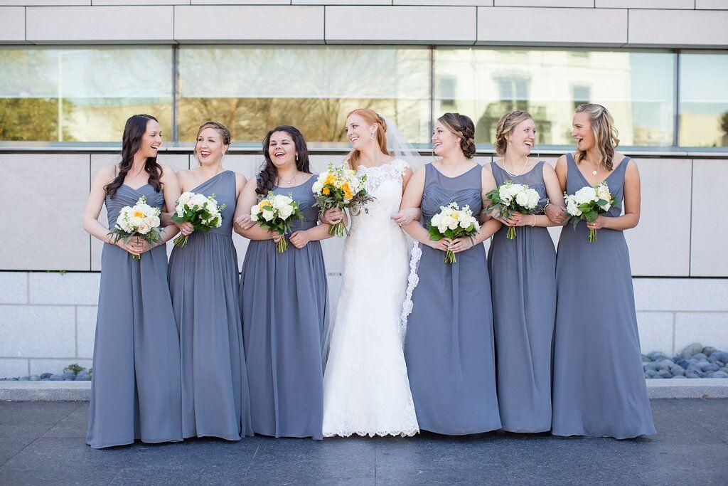 Mayo_Wedding_Favorites-43.jpg