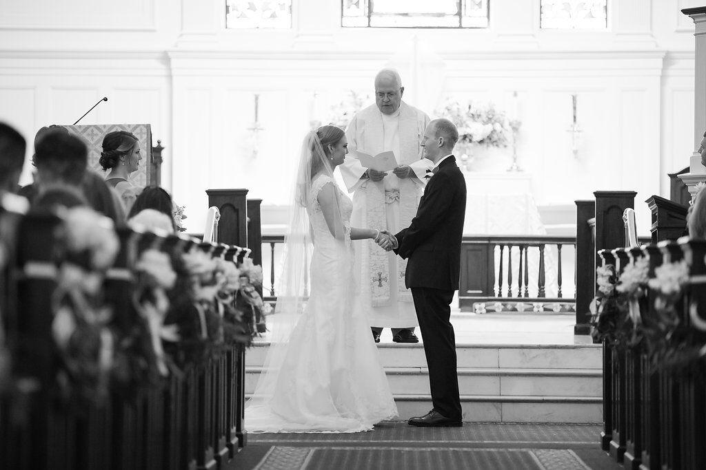 Mayo_Wedding_Favorites-59.jpg