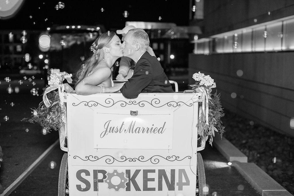 Mayo_Wedding_Favorites-102.jpg
