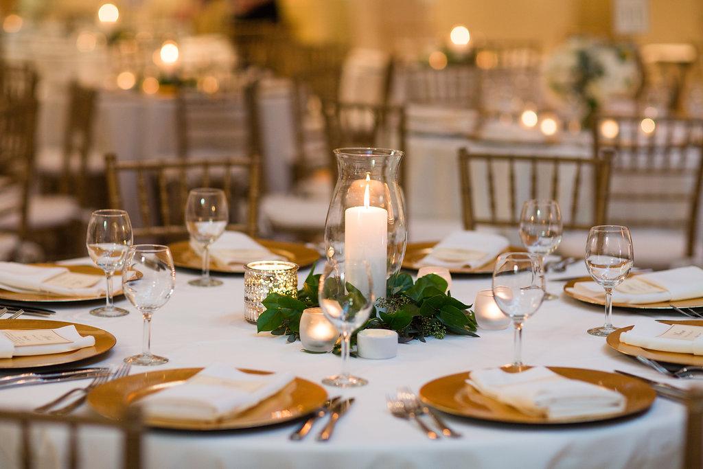 Reception-Details-Events-22.jpg