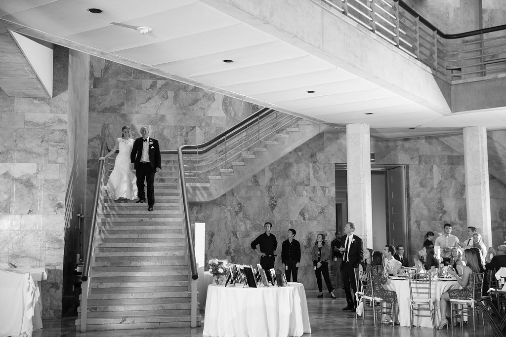 Reception-Details-Events-41.jpg