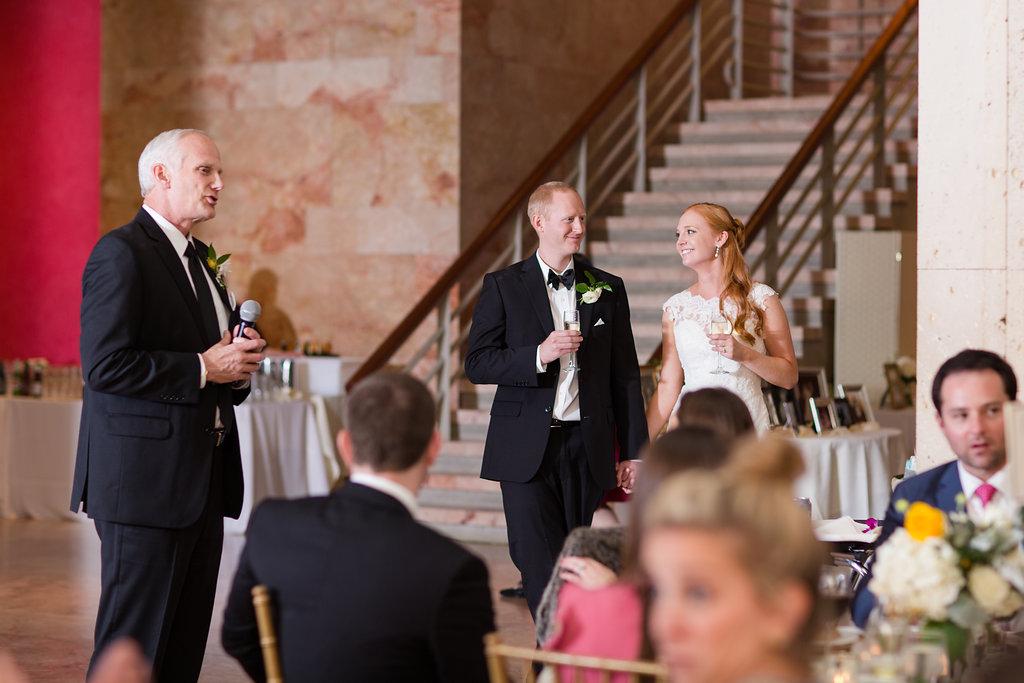 Reception-Details-Events-52.jpg