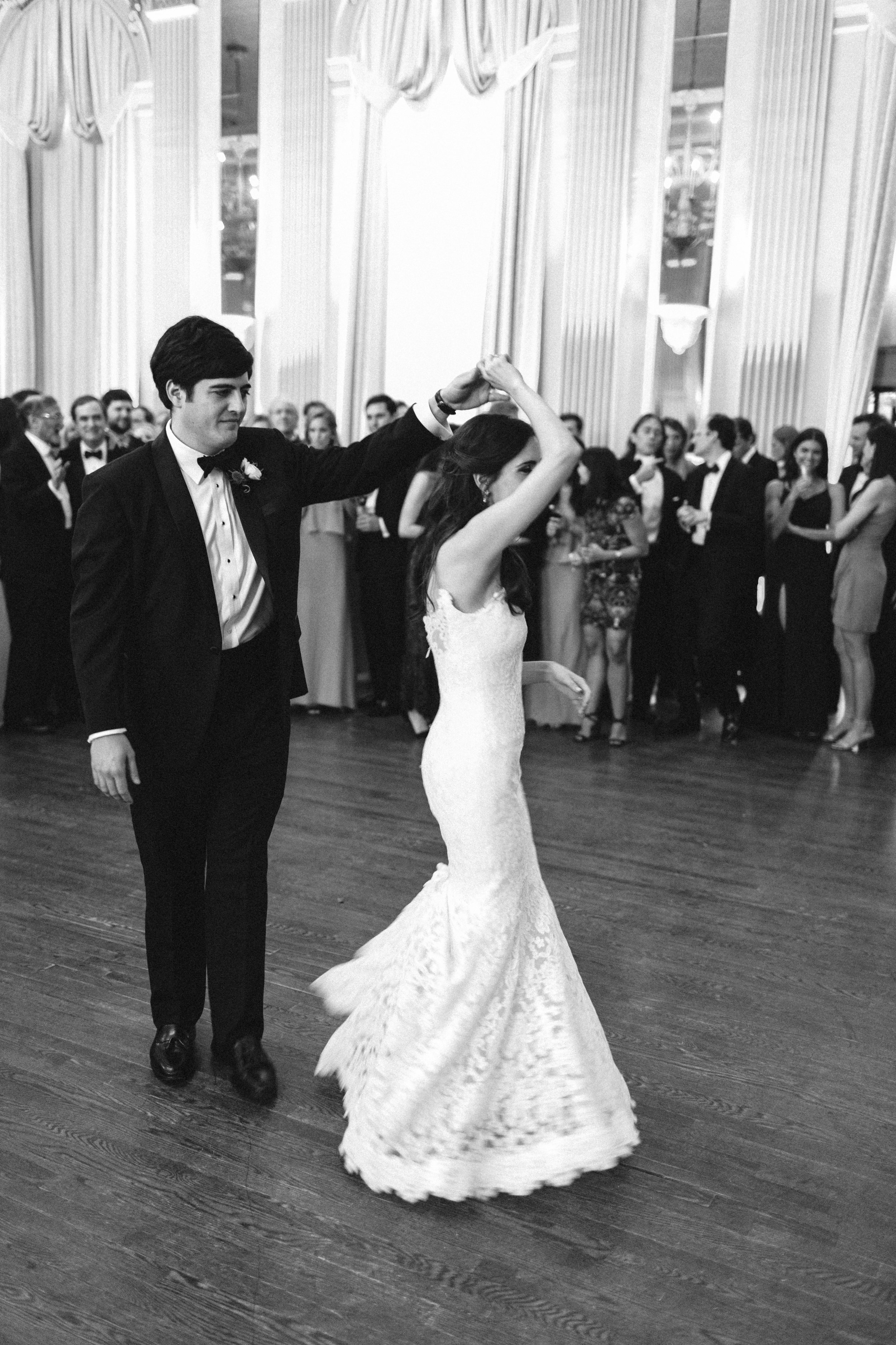 0421_M_C_Wedding.JPG