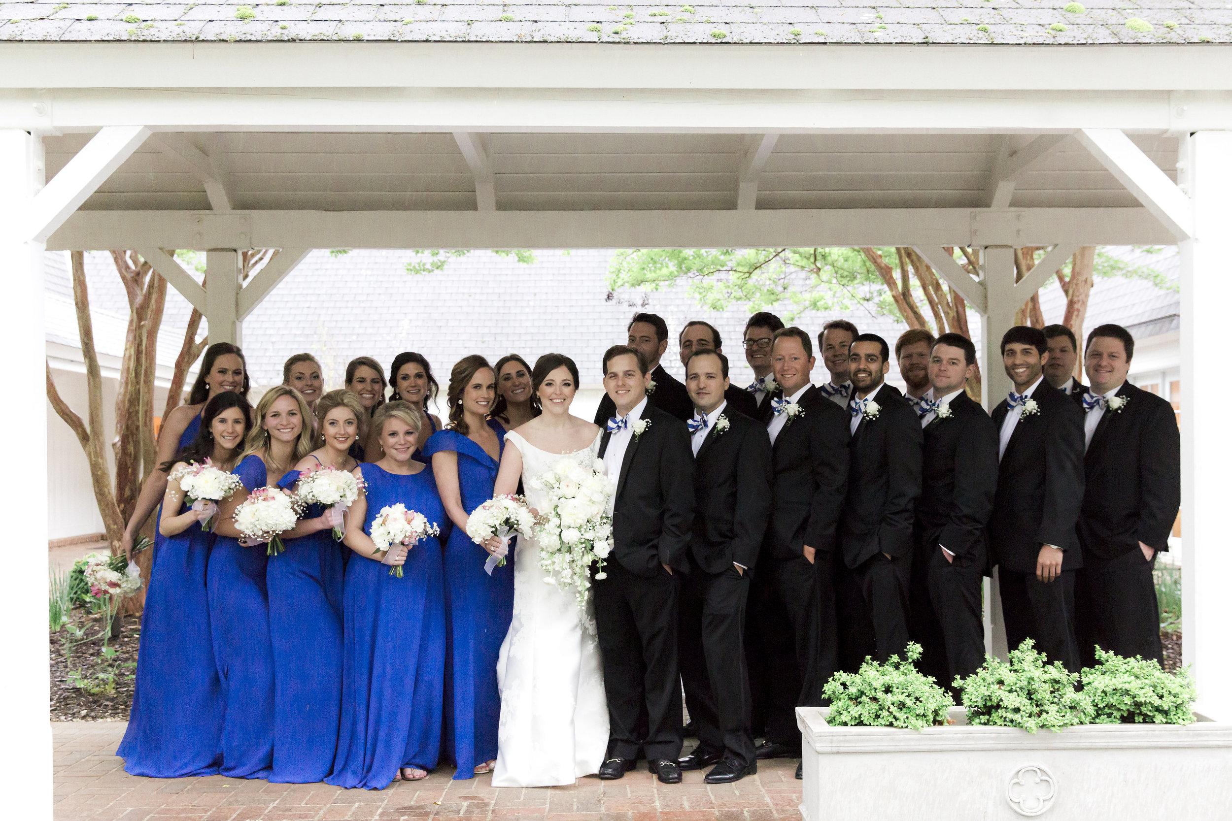 WeddingParty-239.JPG