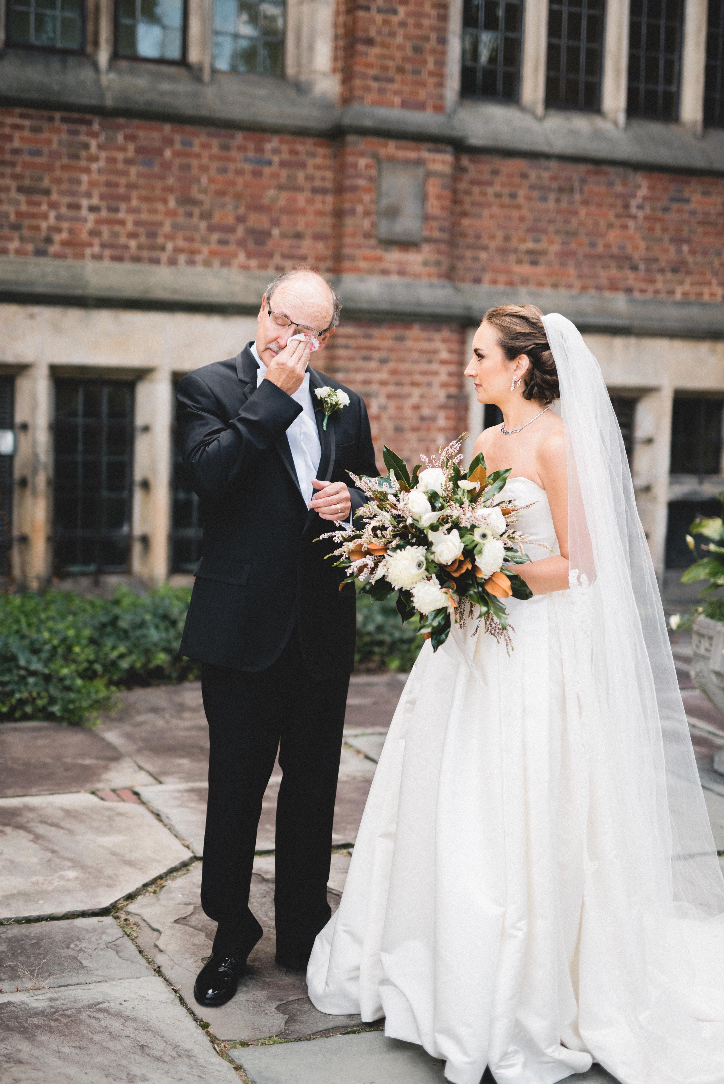 Wedding Highlights-1219.jpg