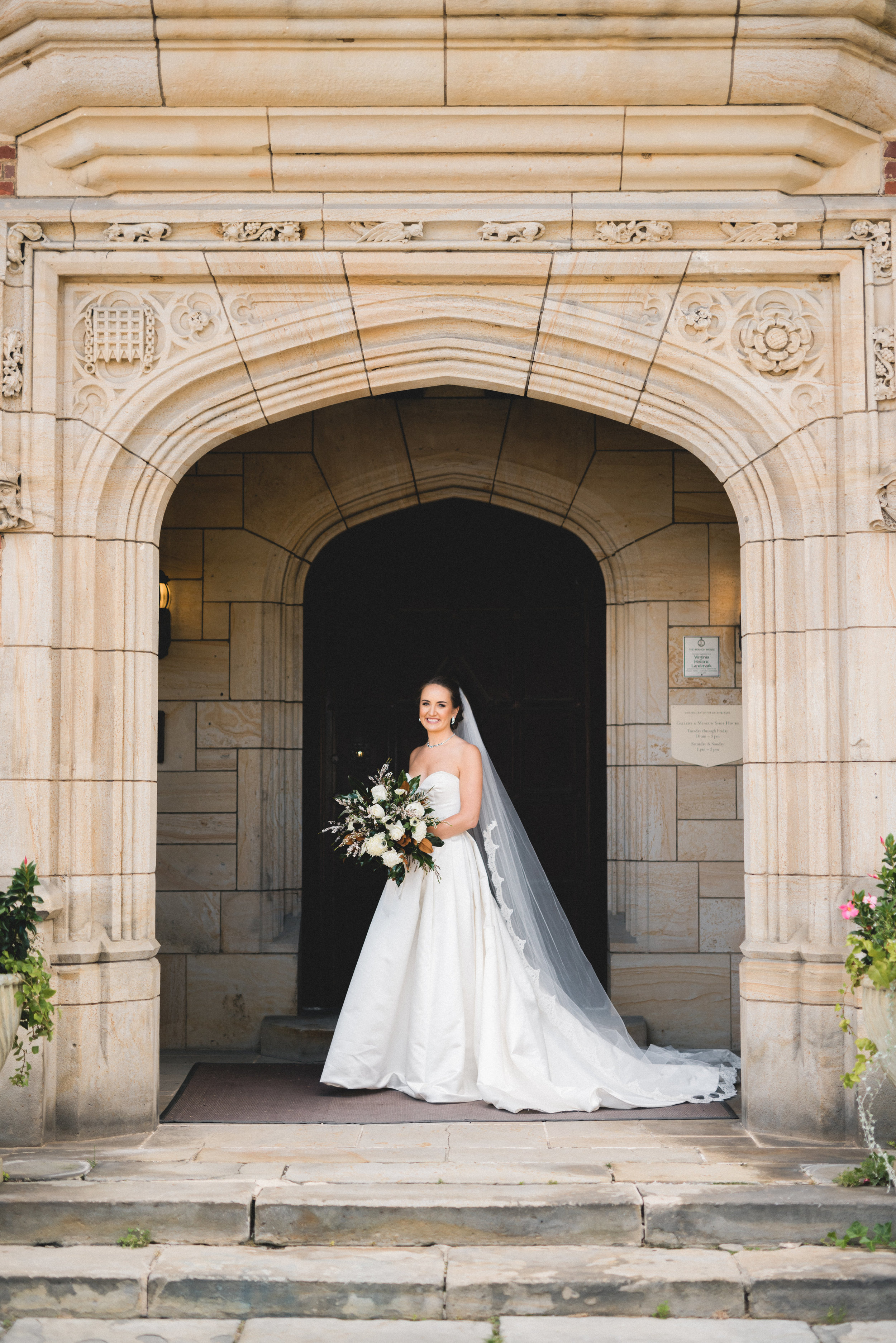 Wedding Highlights-1230.jpg