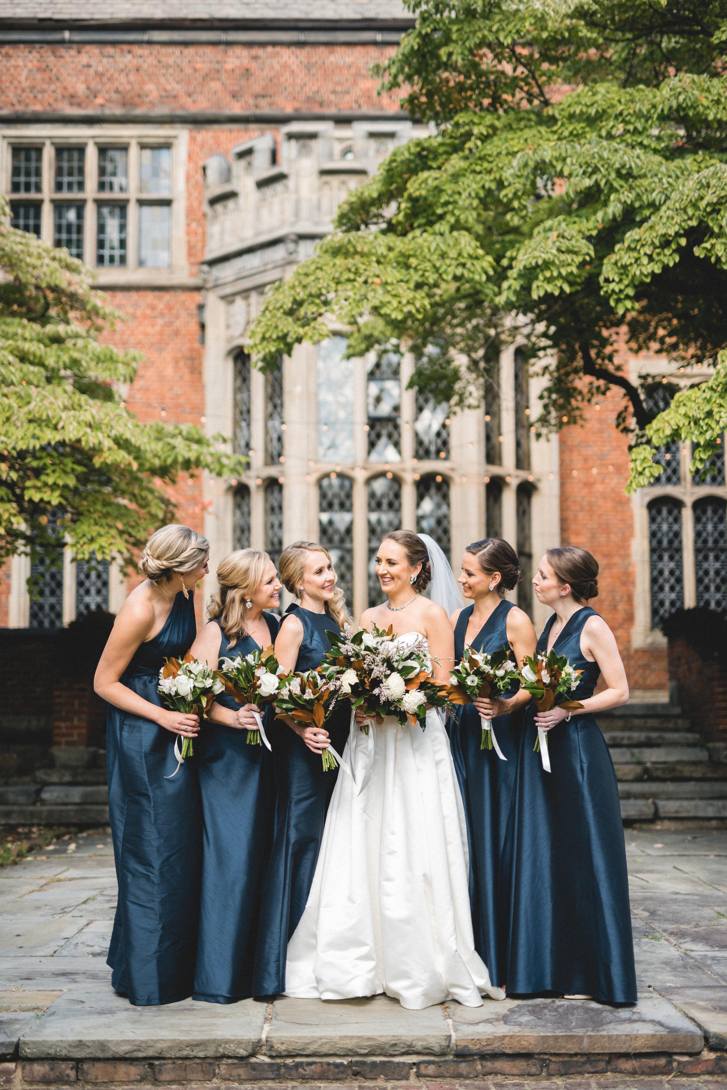 Wedding Highlights-1248.jpg