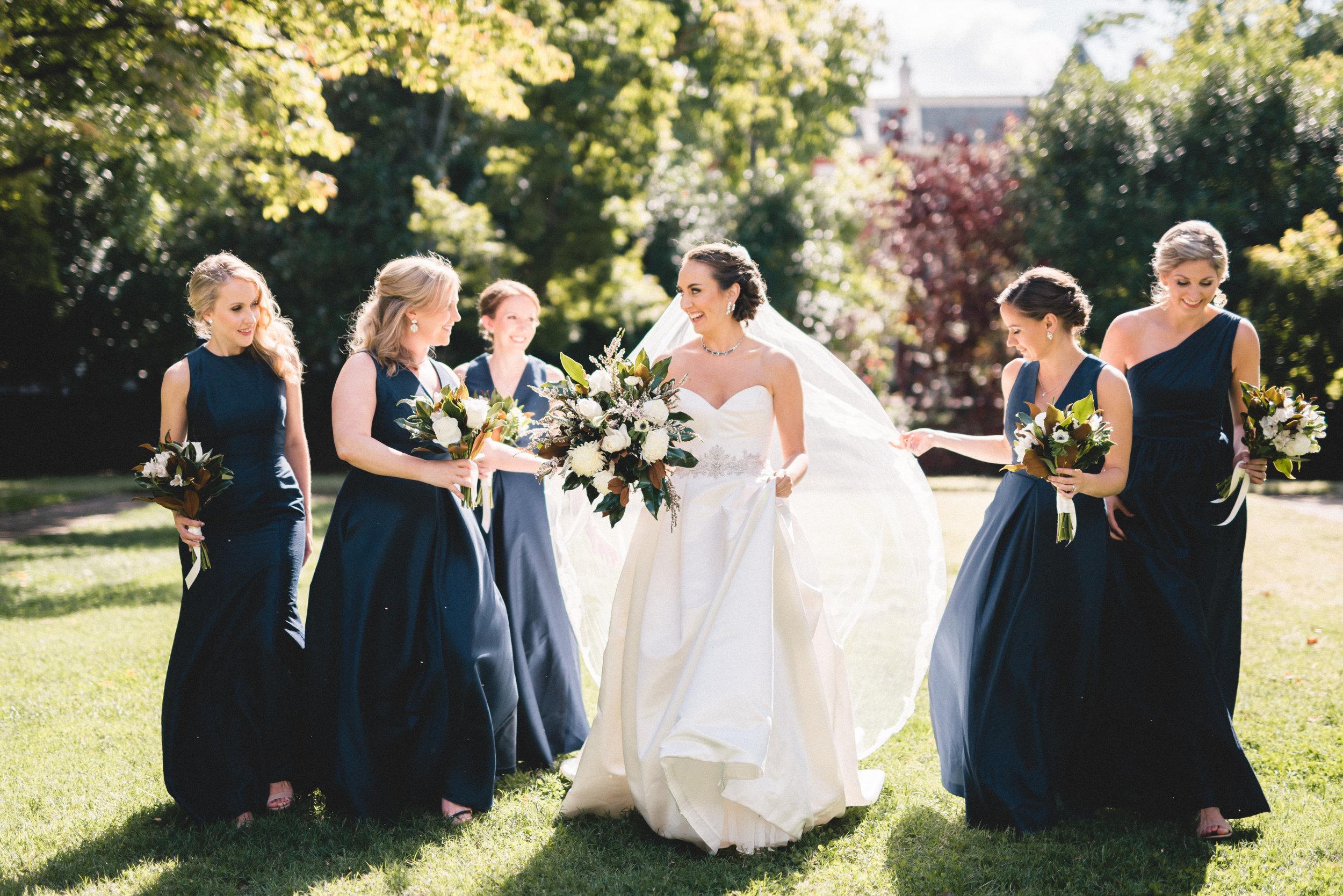 Wedding Highlights-1254.jpg