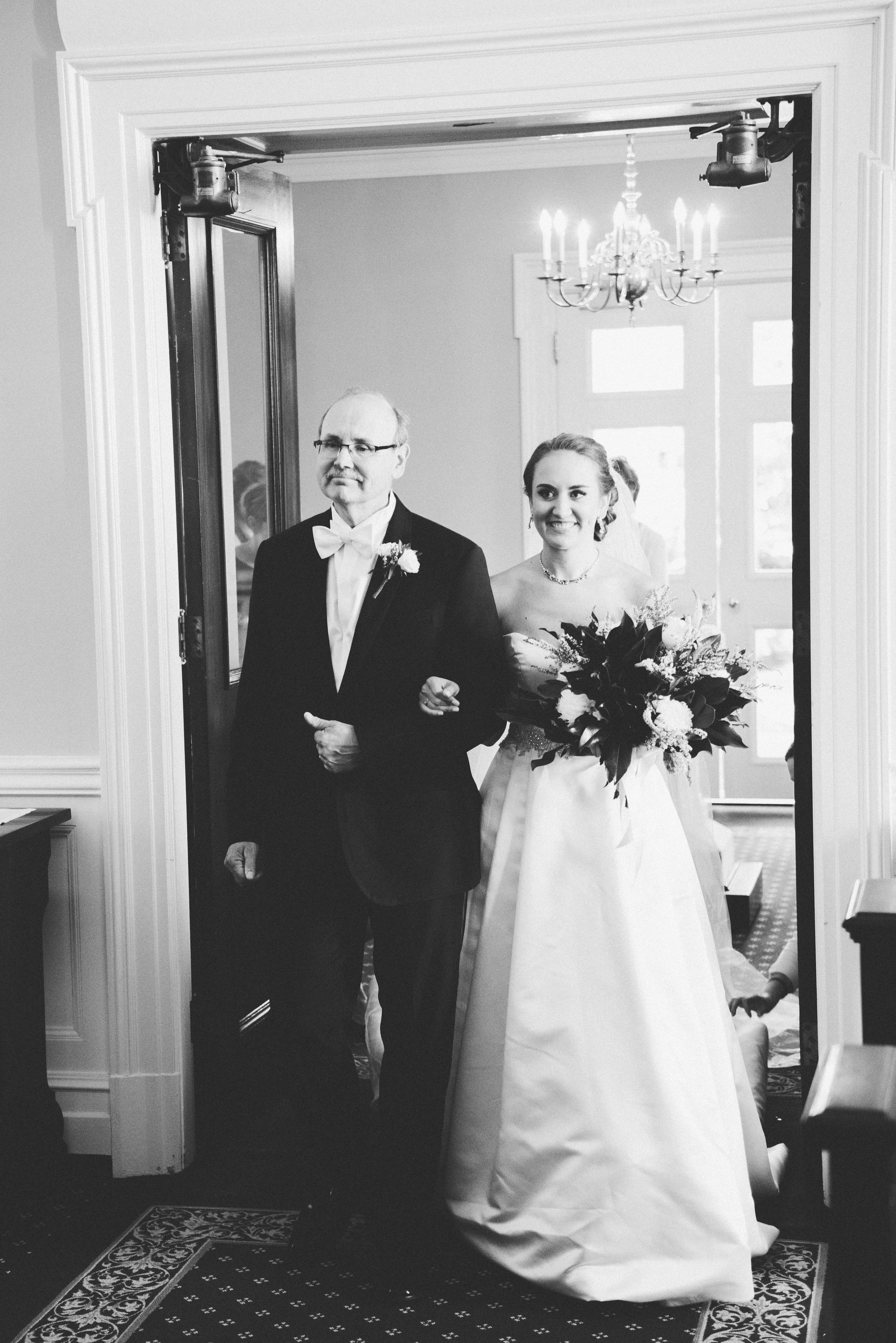 Wedding Highlights-1298.jpg