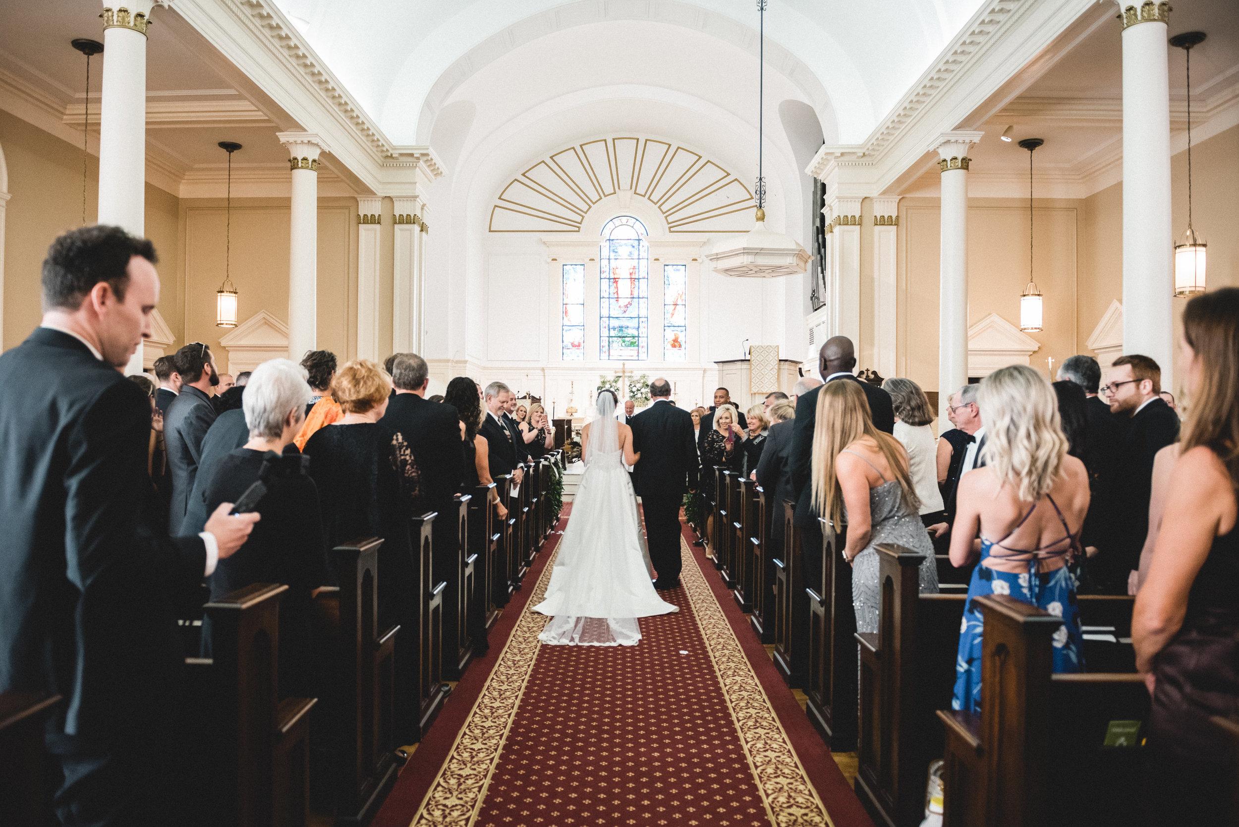 Wedding Highlights-1299.jpg