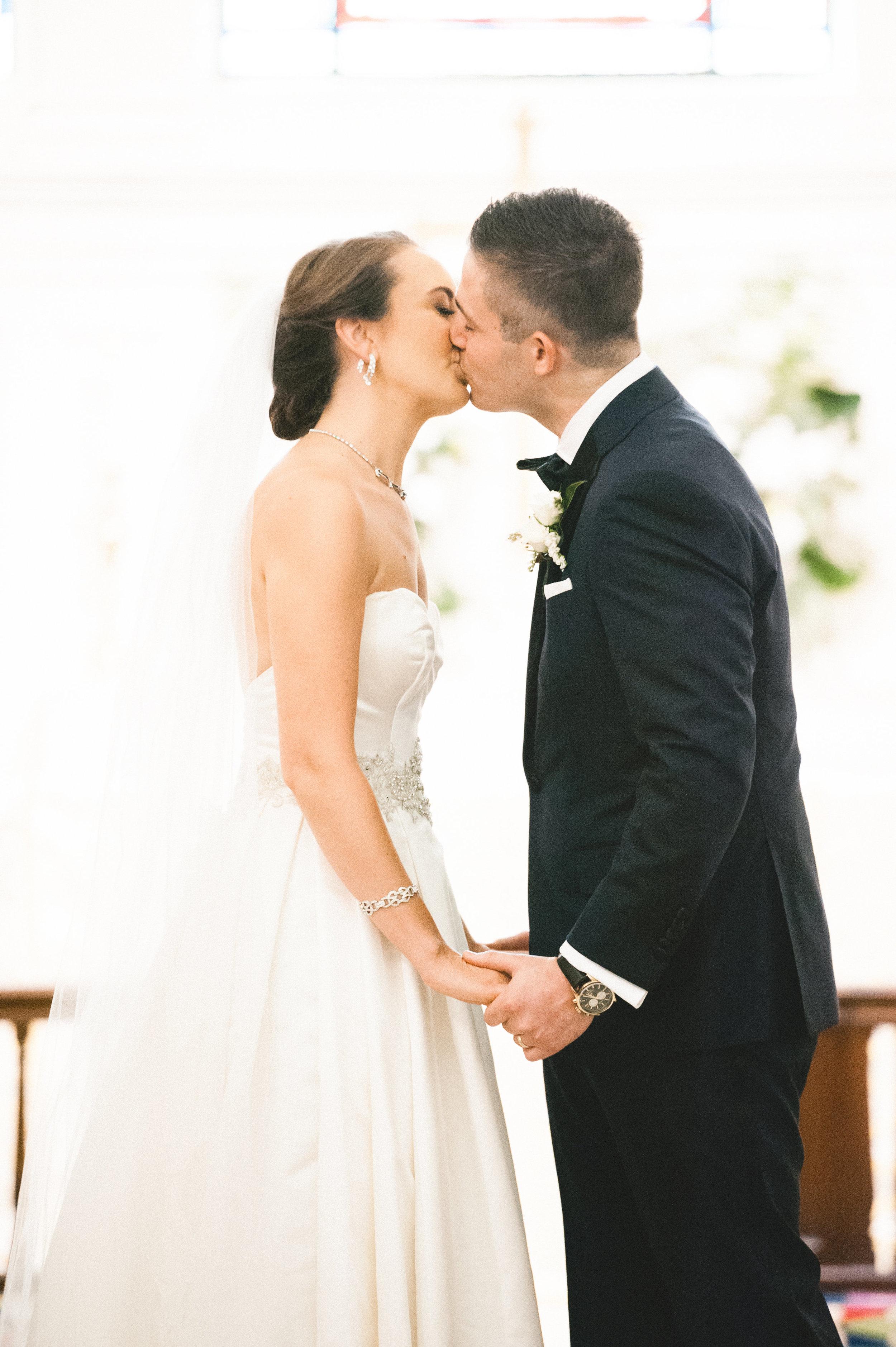 Wedding Highlights-1314.jpg