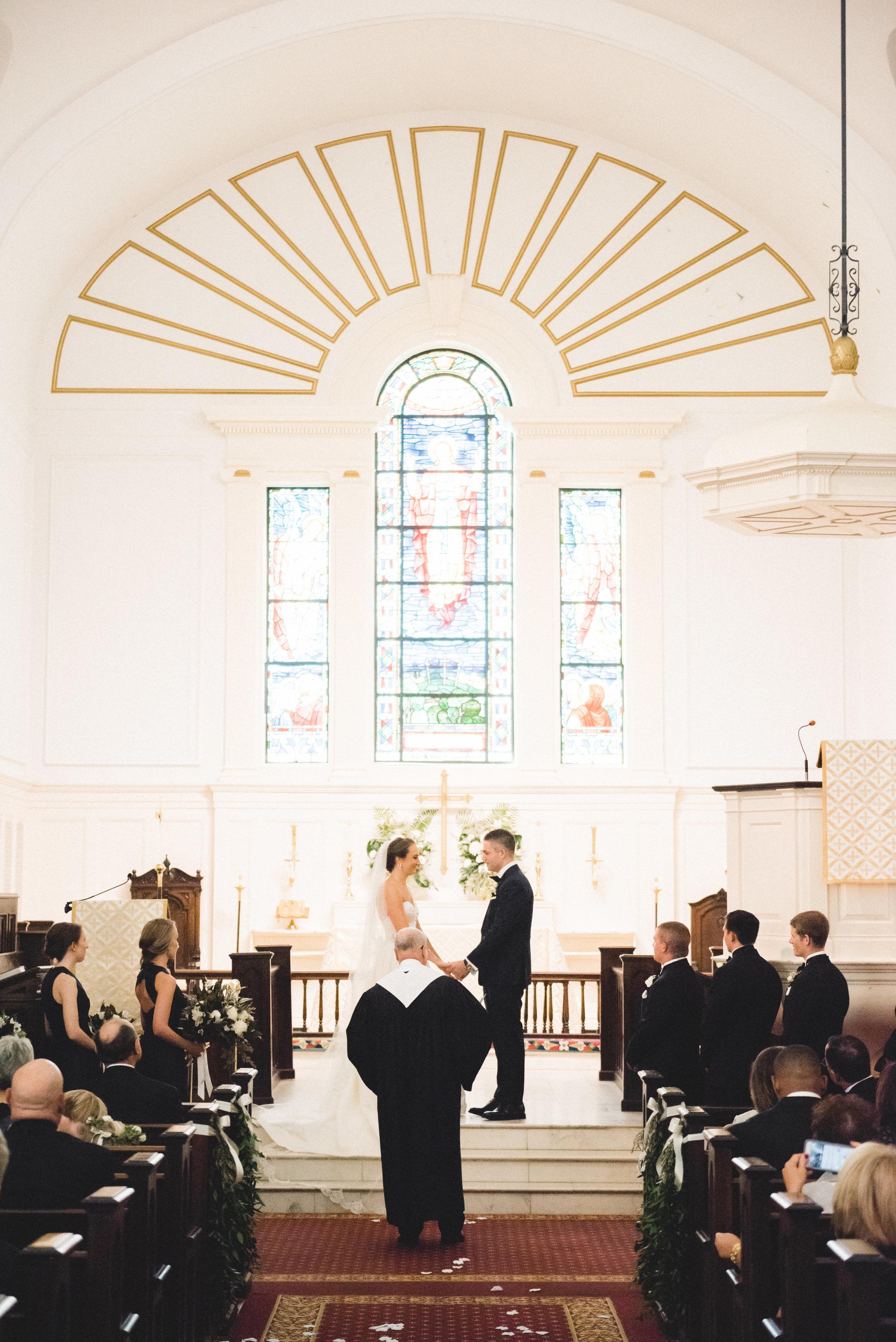 Wedding Highlights-1305.jpg