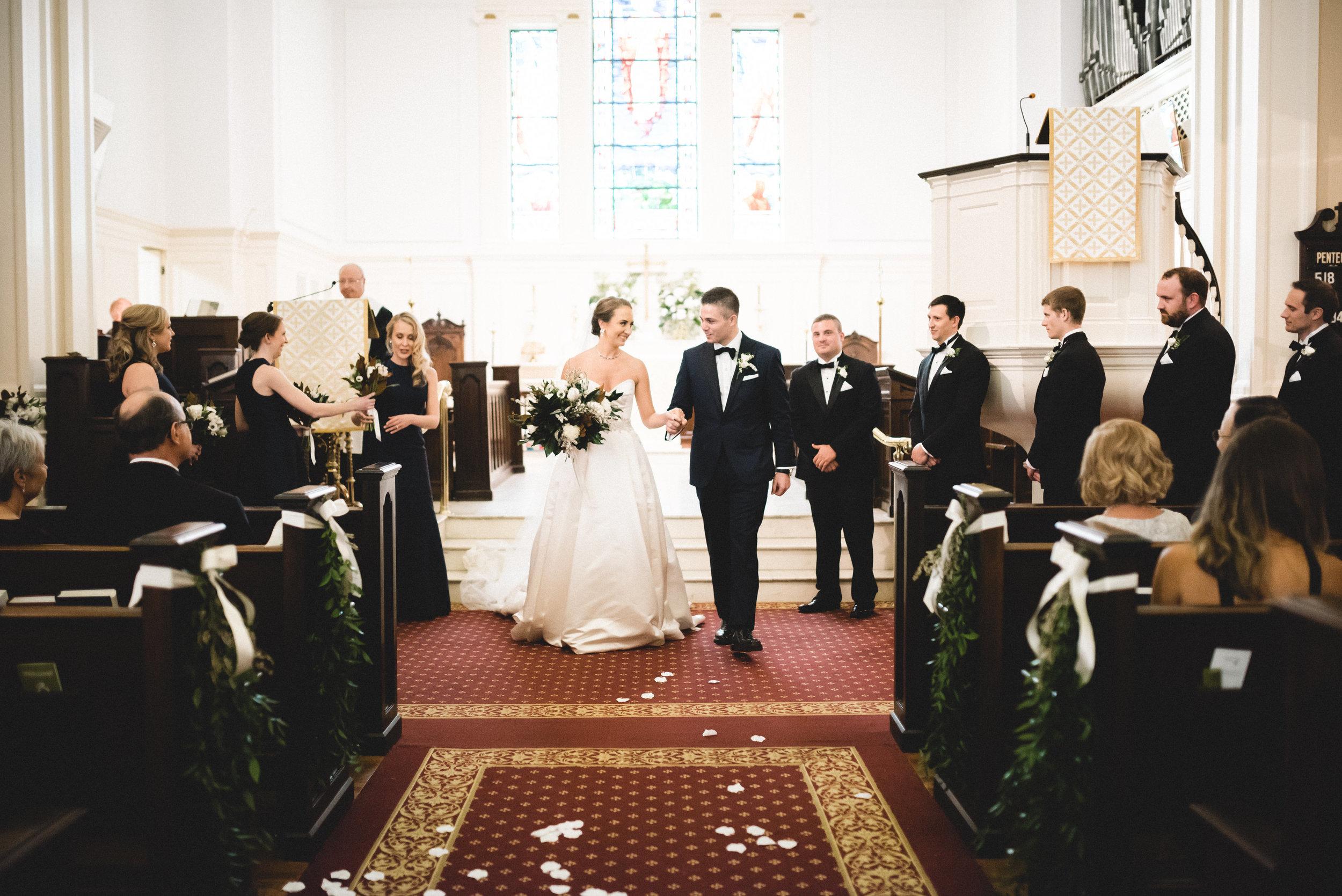 Wedding Highlights-1320.jpg