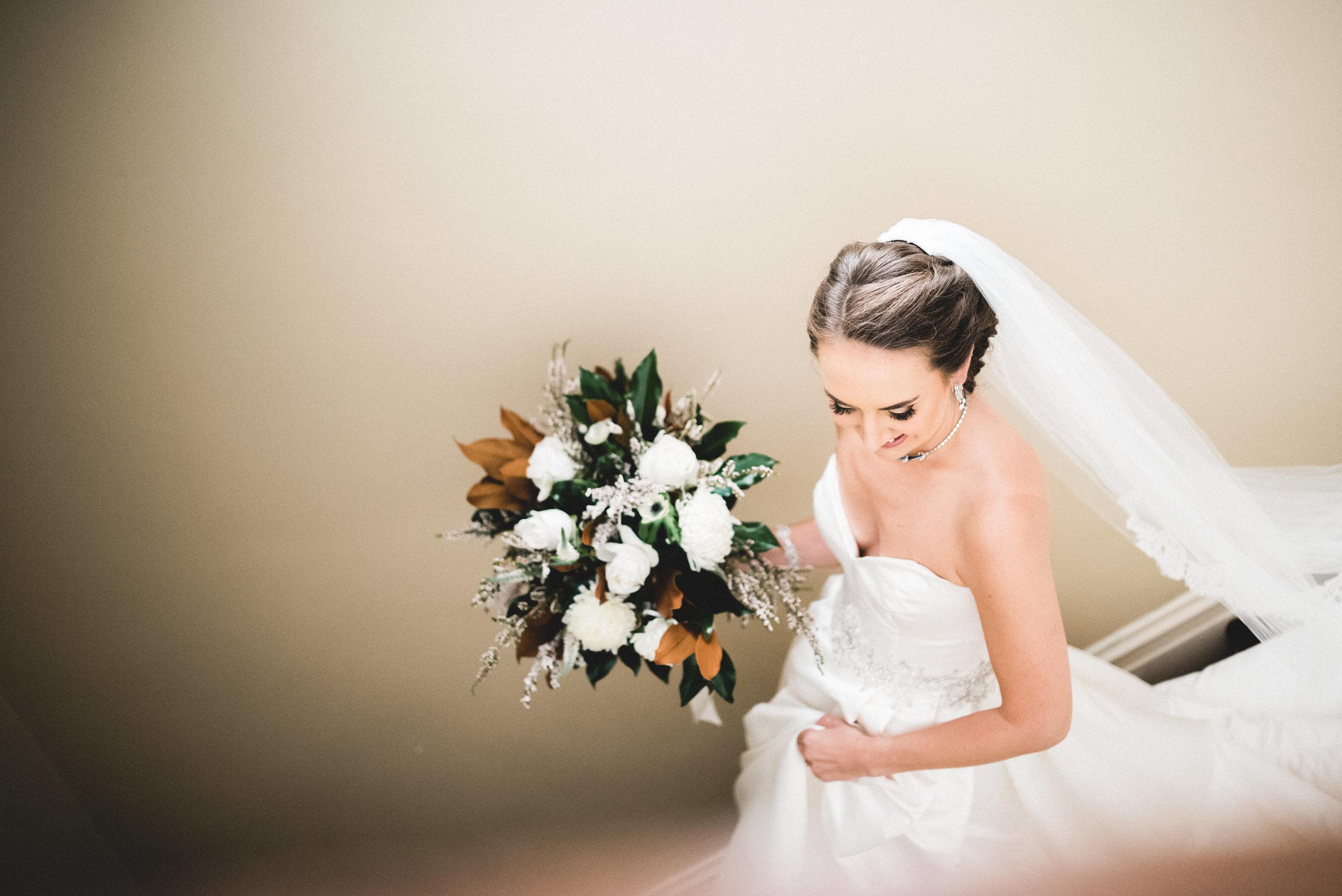 Wedding Highlights-1328.jpg