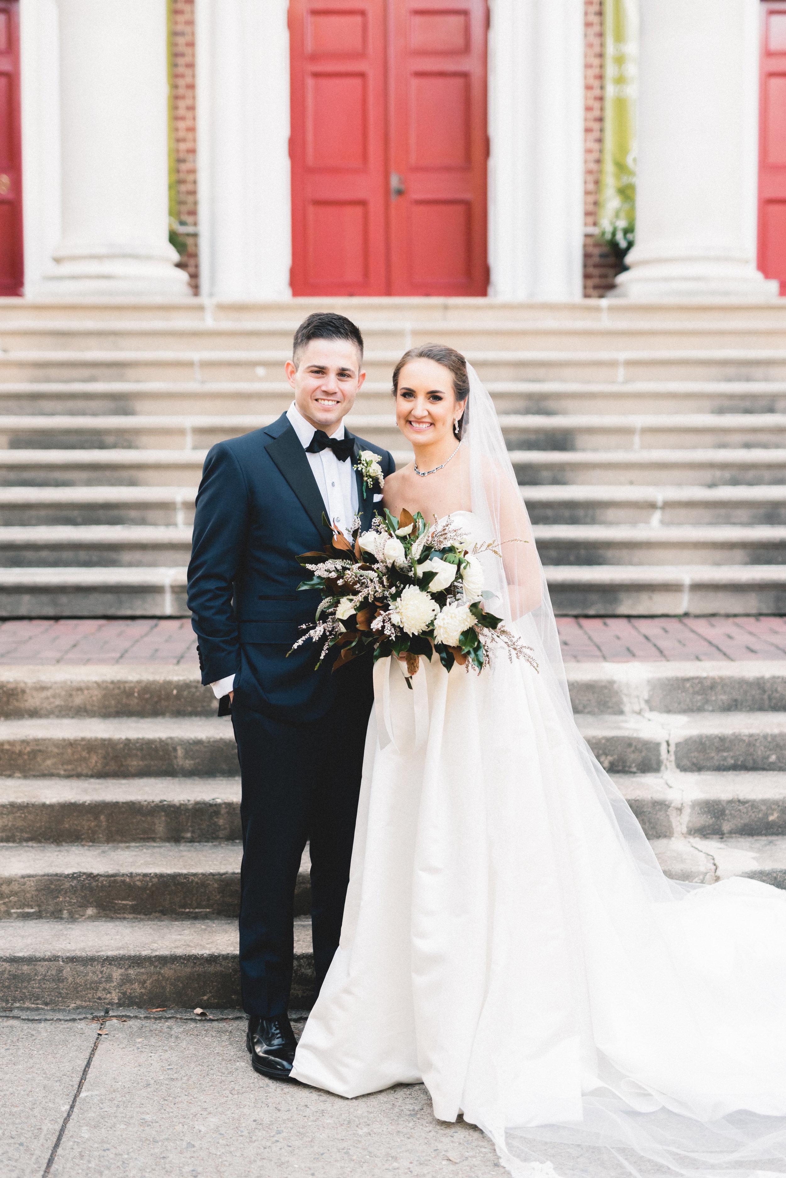 Wedding Highlights-1367.jpg