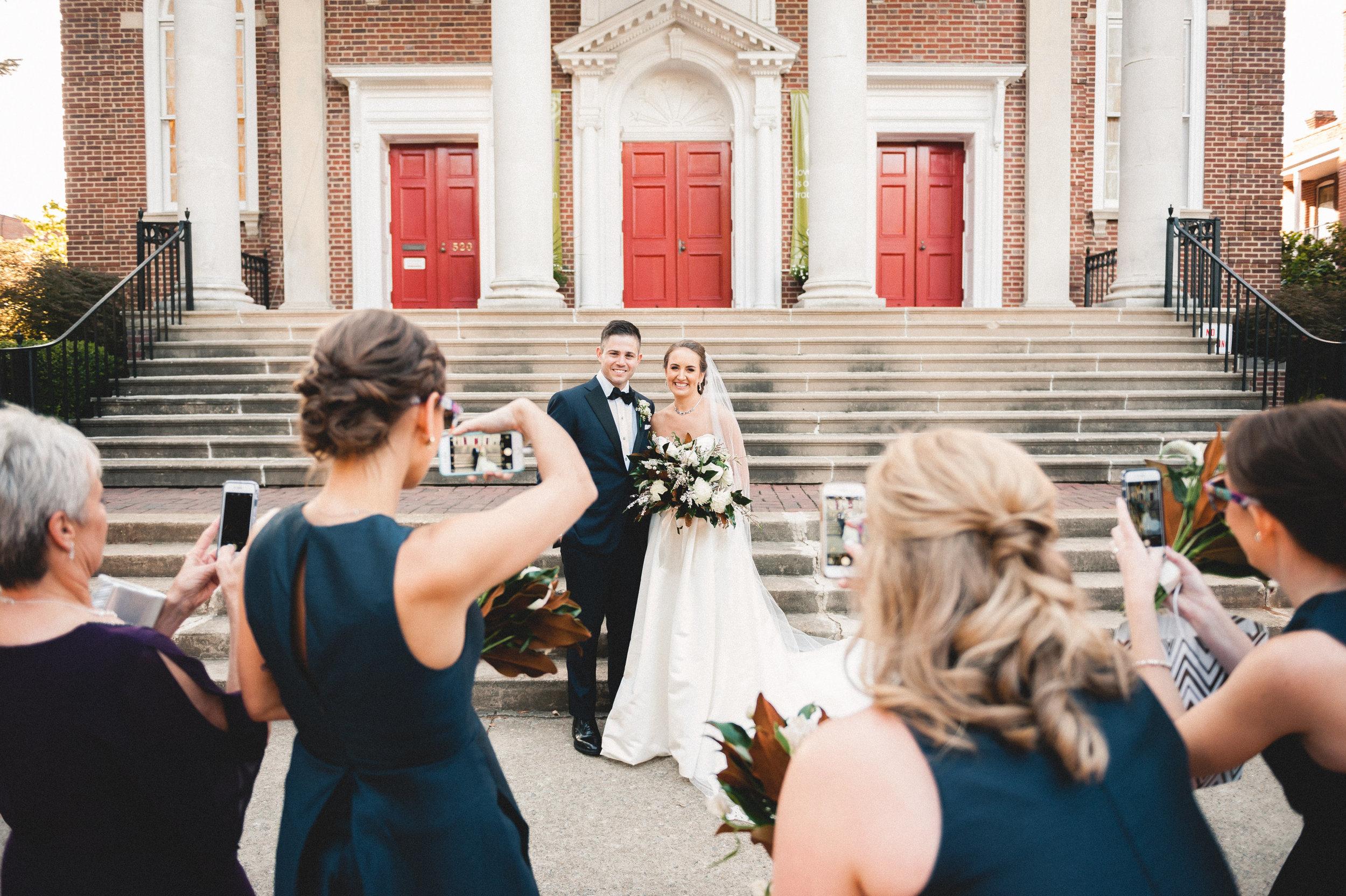 Wedding Highlights-1368.jpg