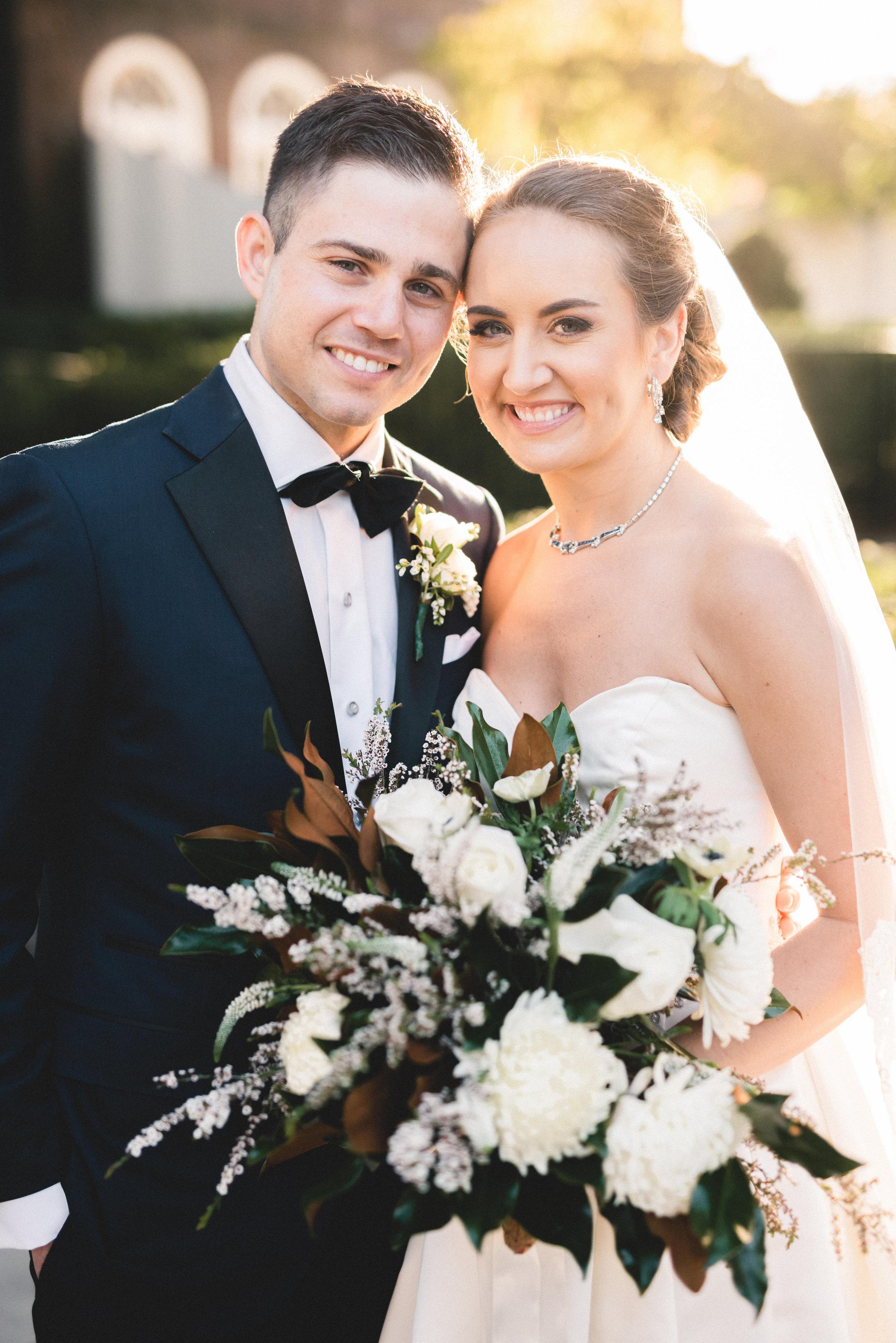 Wedding Highlights-1375.jpg