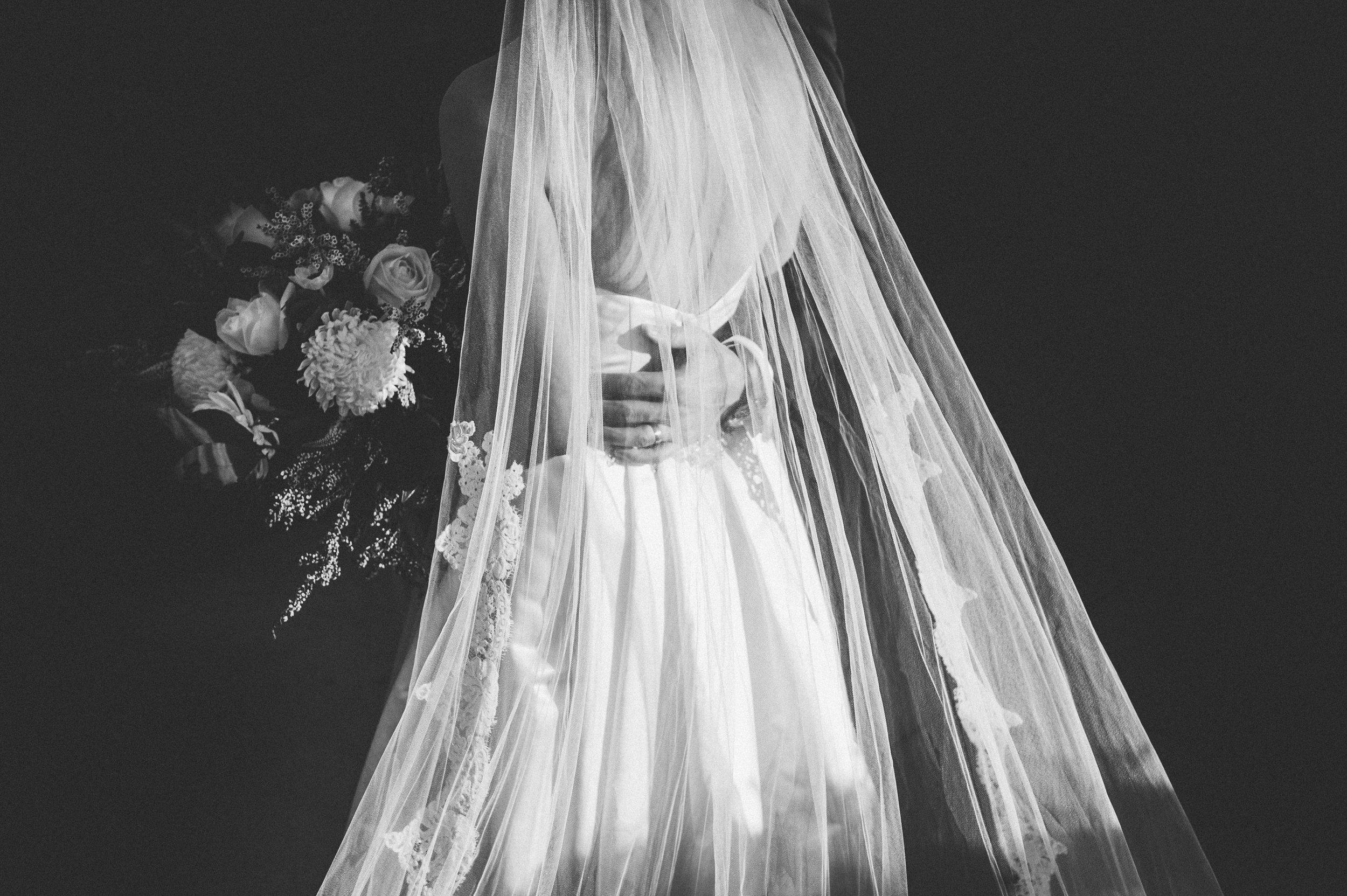 Wedding Highlights-1373.jpg