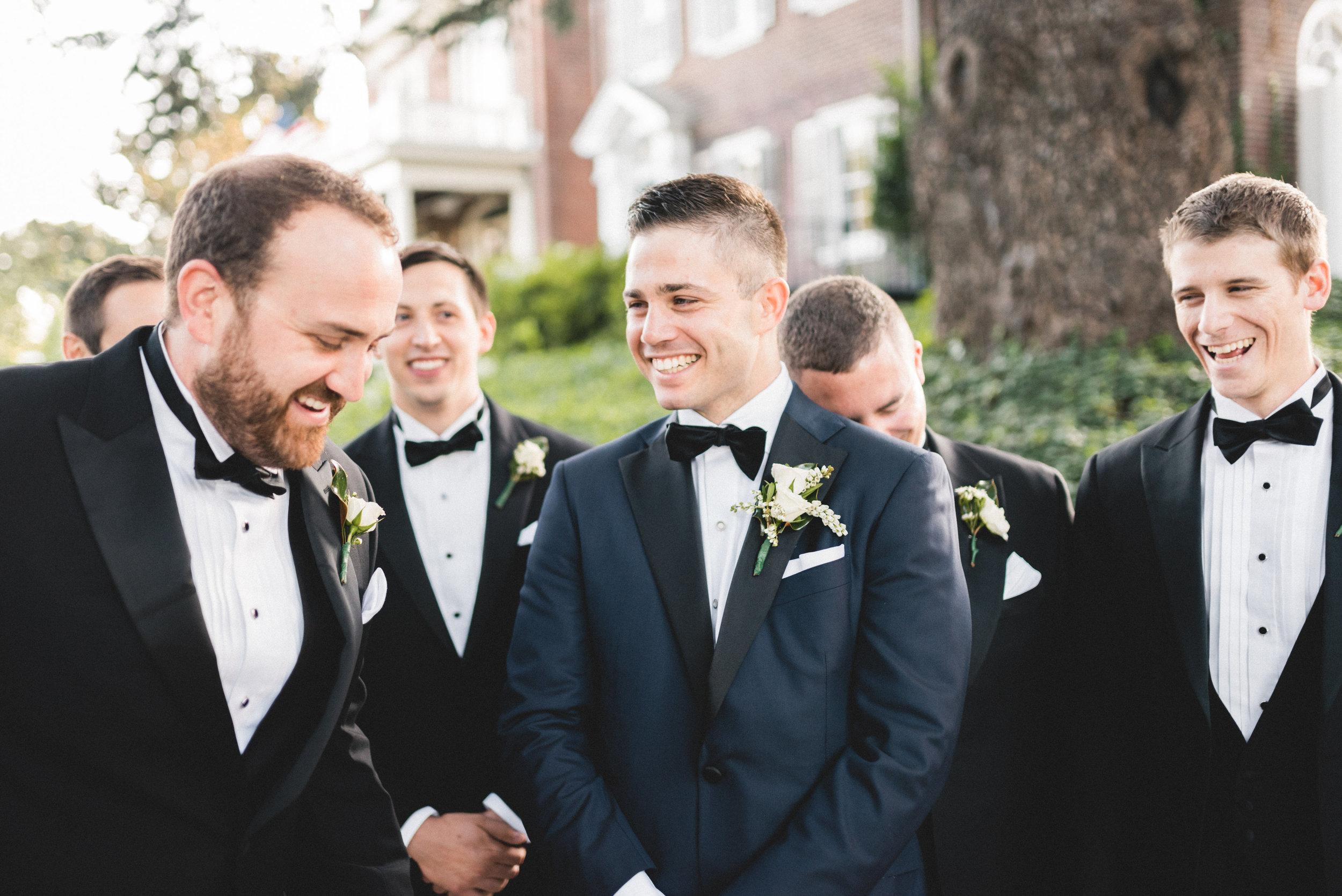 Wedding Highlights-1381.jpg