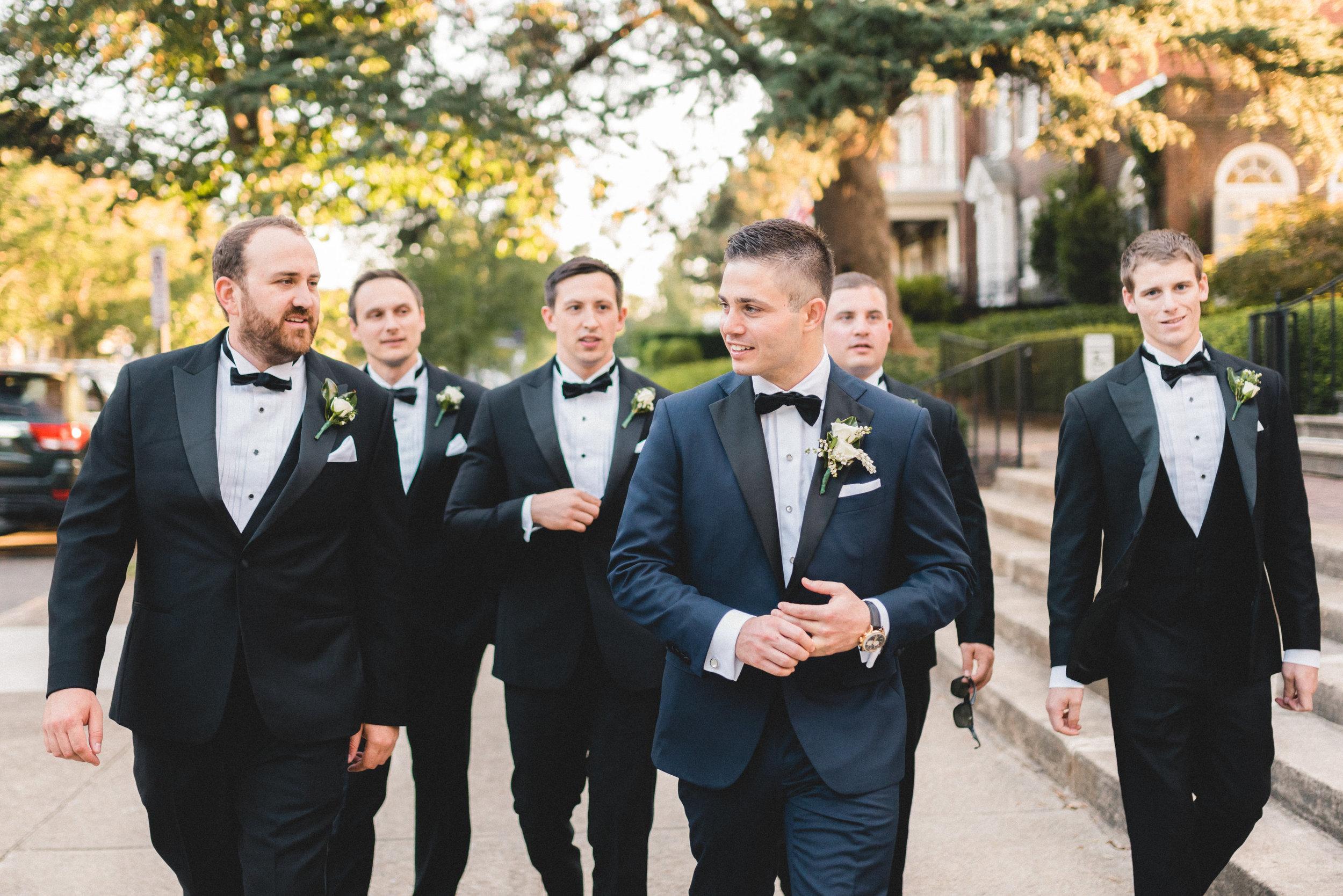 Wedding Highlights-1382.jpg