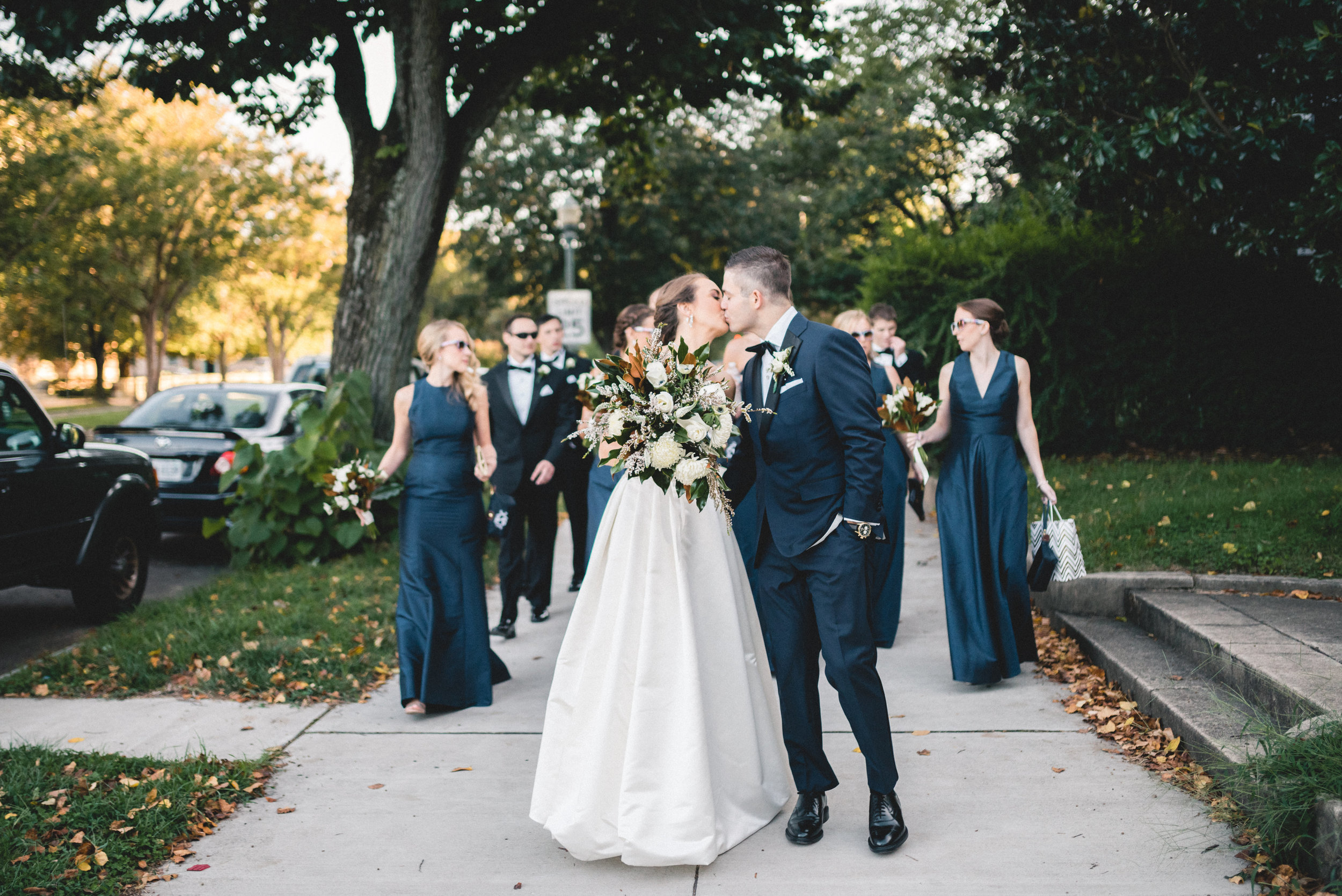 Wedding Highlights-1393.jpg