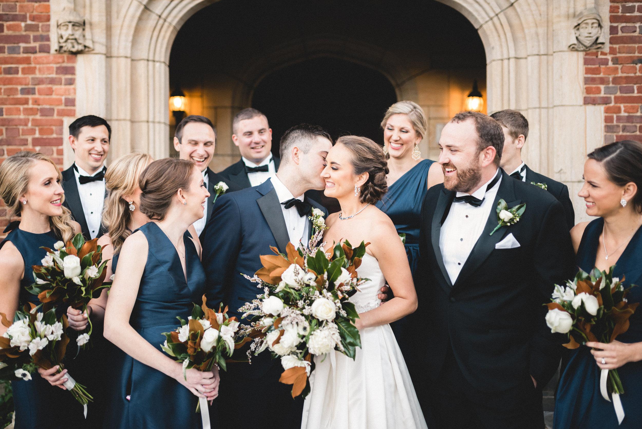 Wedding Highlights-1401.jpg